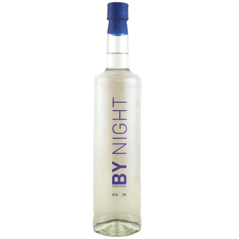 cachaca-by-night-prata-700ml-00257_1