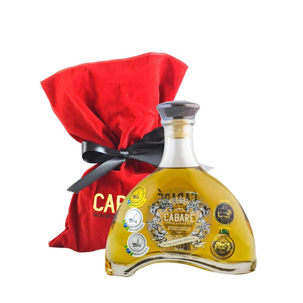 cachaca-cabare-extra-premium-15-anos-700ml-00309_1