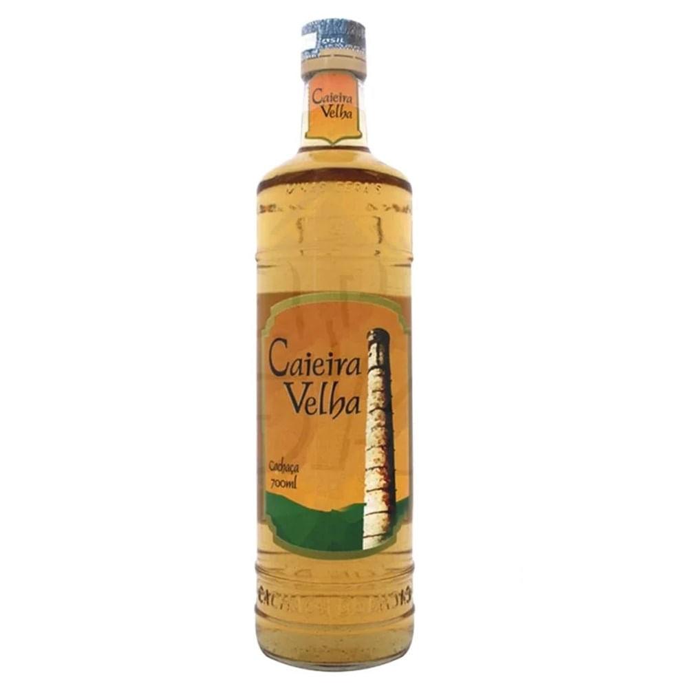 cachaca-caieira-velha-ouro-700ml-00281_1