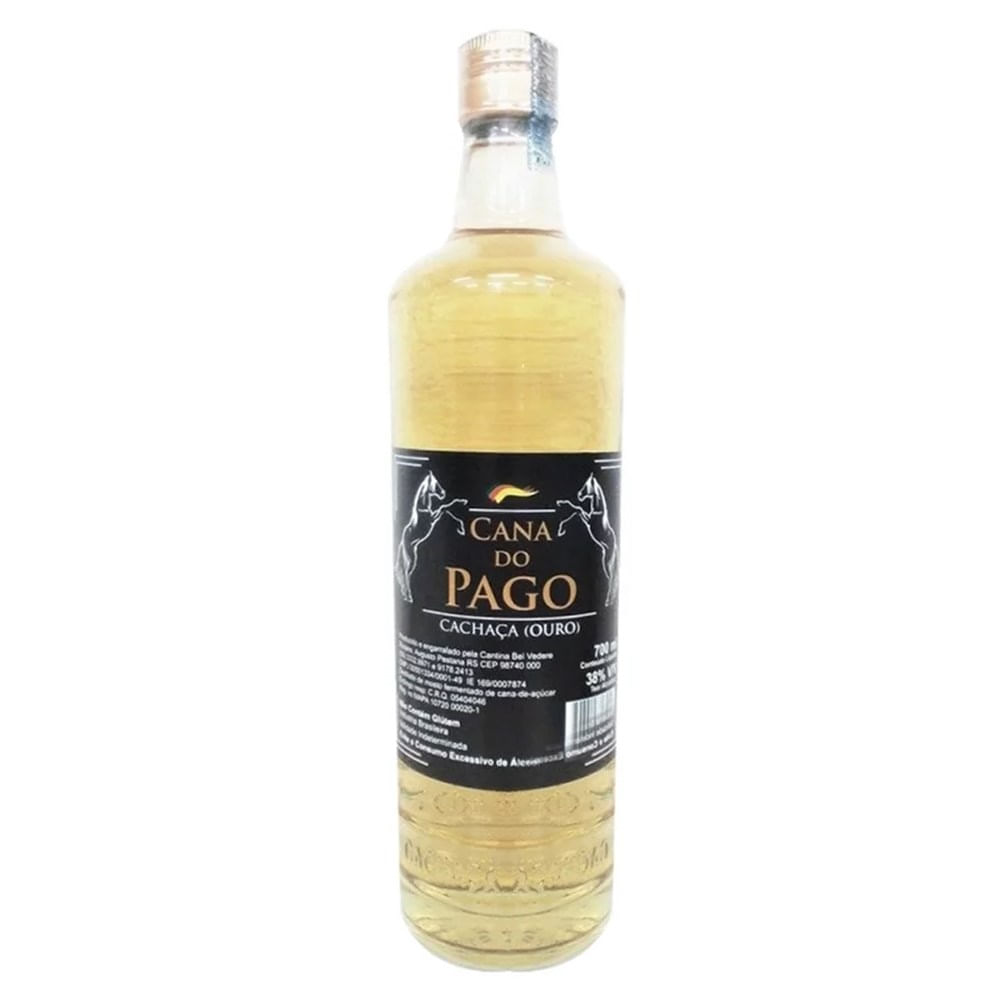 cachaca-cana-do-pago-ouro-700ml-00292_1