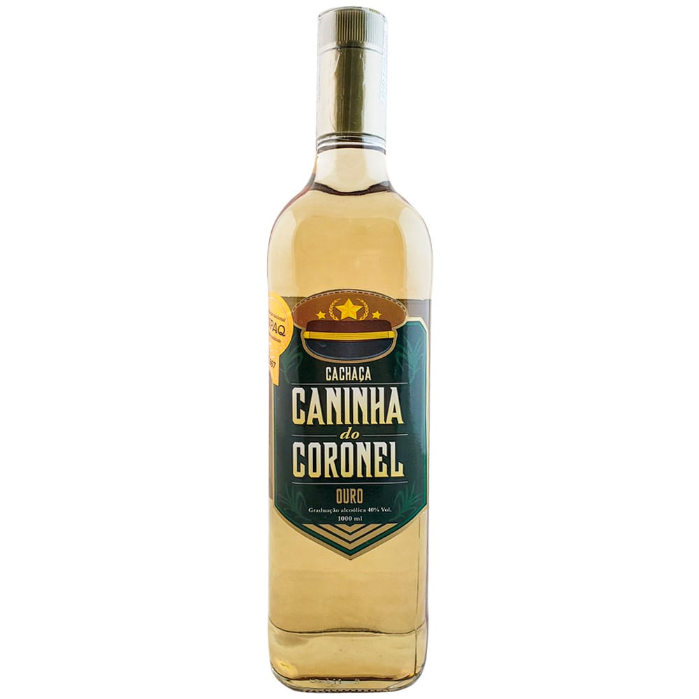 cachaca-caninha-do-coronel-ouro-1000ml-01624_1