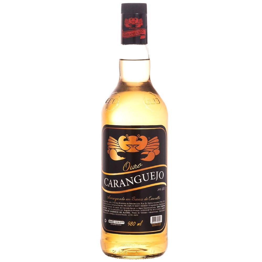 cachaca-caranguejo-ouro-980ml-01854_1