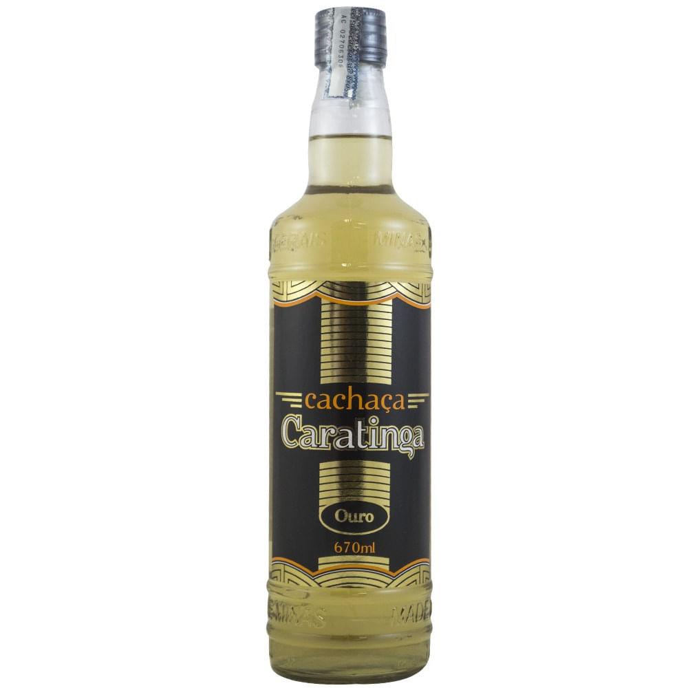 cachaca-caratinga-ouro-670ml-01806_1