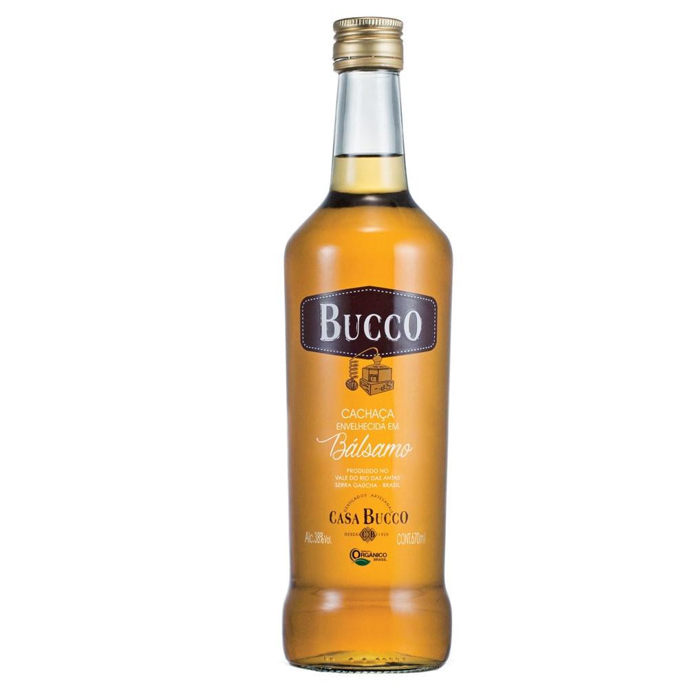 cachaca-casa-bucco-balsamo-700ml-00330_1