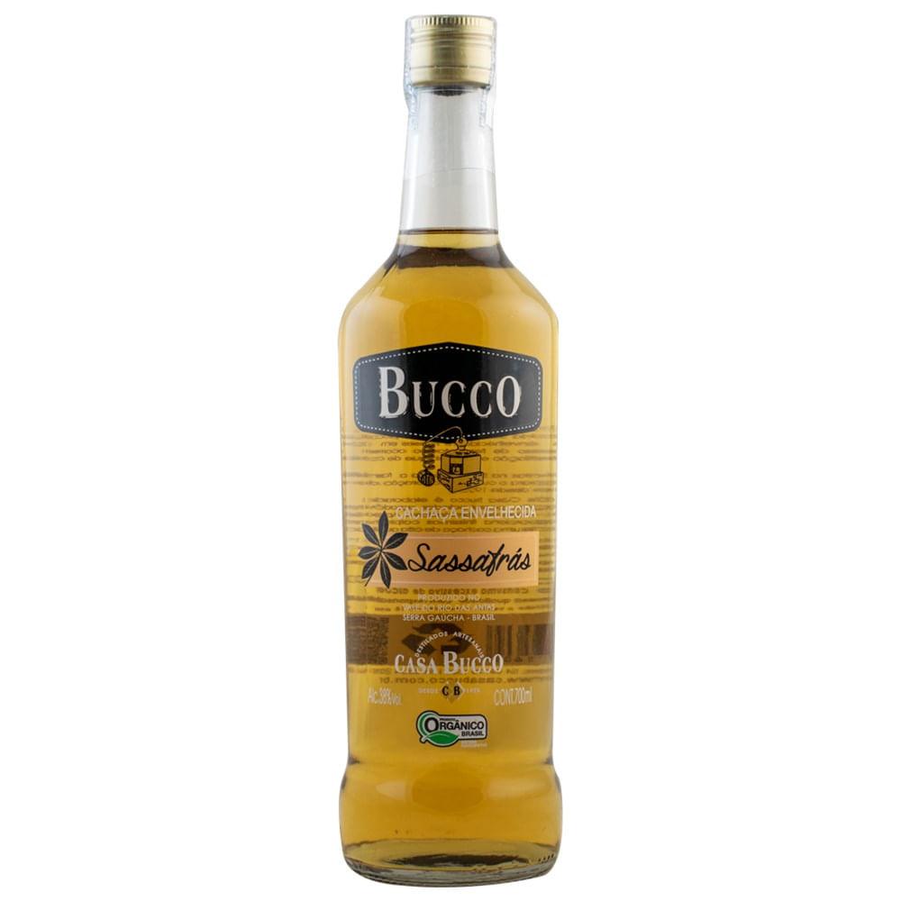cachaca-casa-bucco-sassafras-700ml-01701_1