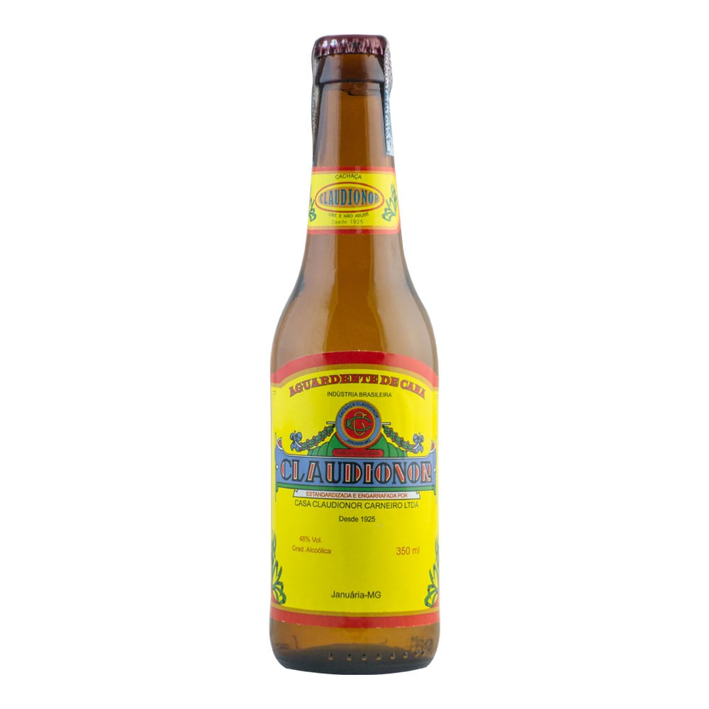 cachaca-claudionor-350ml-01428_1