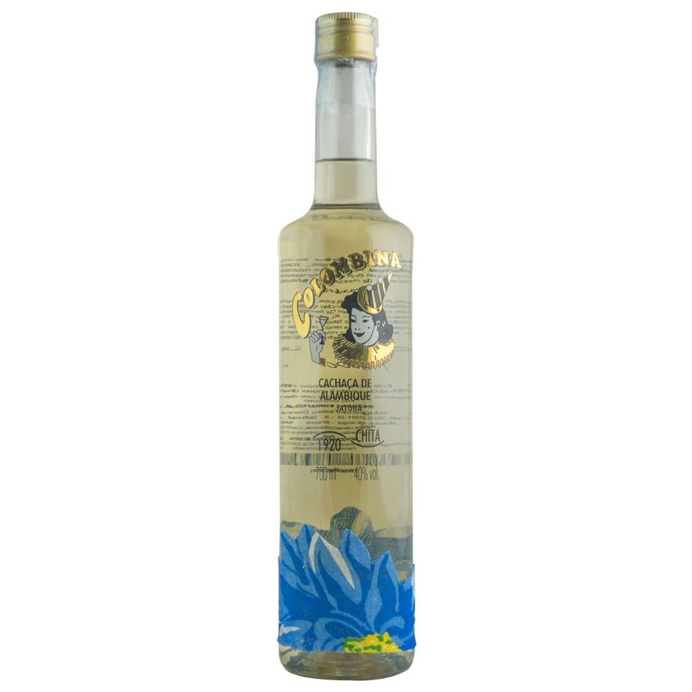 cachaca-colombina-colecao-chita-azul-700ml-00361_1