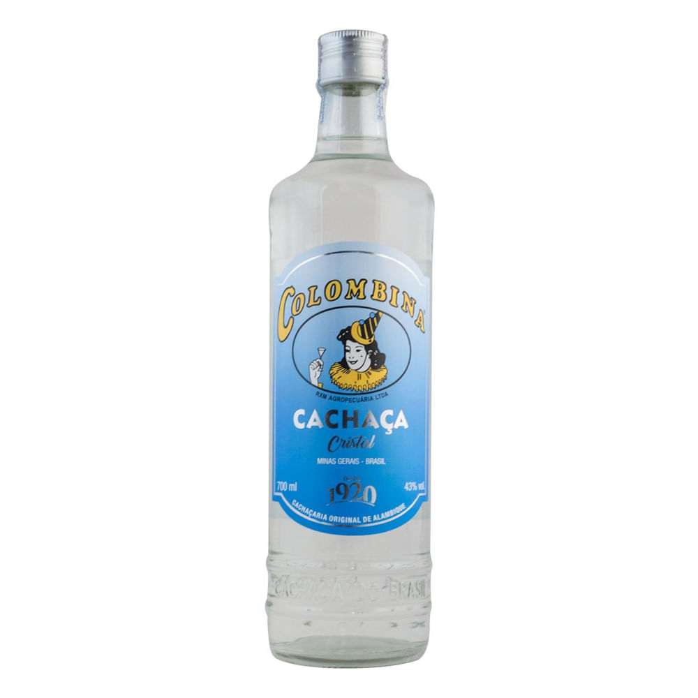 cachaca-colombina-cristal-700ml-00323_1