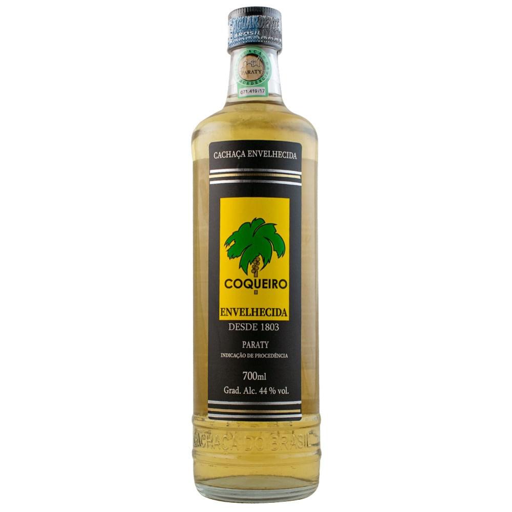 cachaca-coqueiro-envelhecida-700ml-01665_1