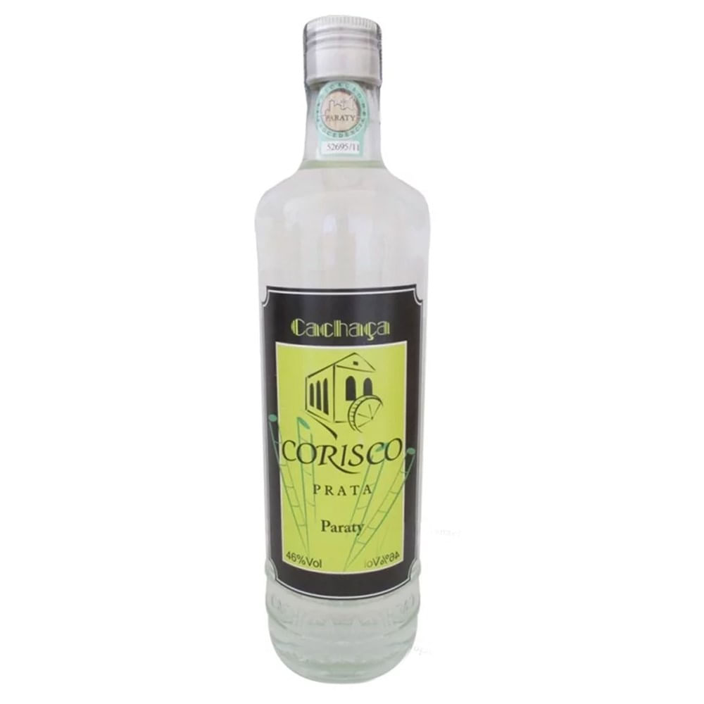 cachaca-corisco-prata-700ml-00413_1