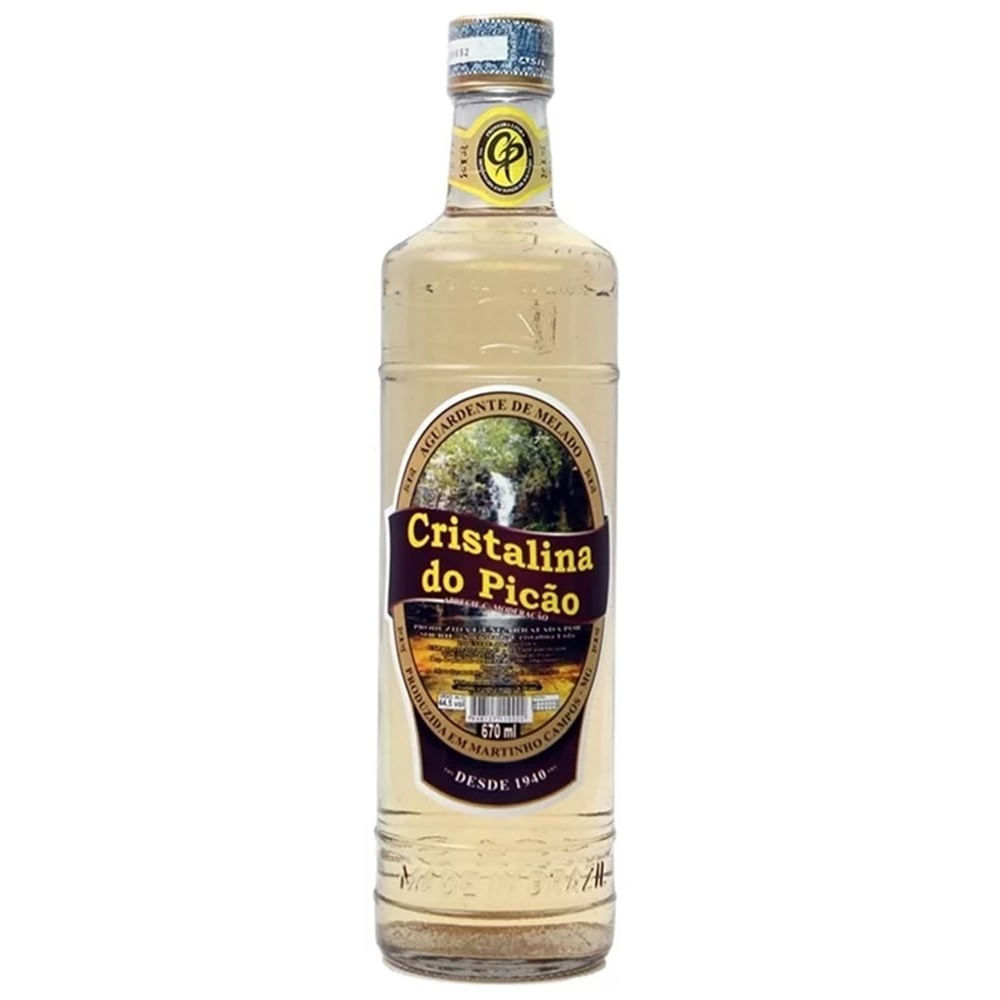 cachaca-cristalina-do-picao-ouro-670ml-00386_1