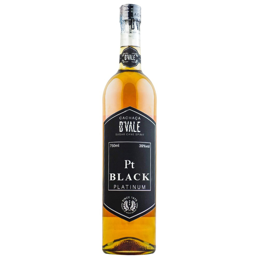 cachaca-d-vale-platinum-black-750ml-01565_1