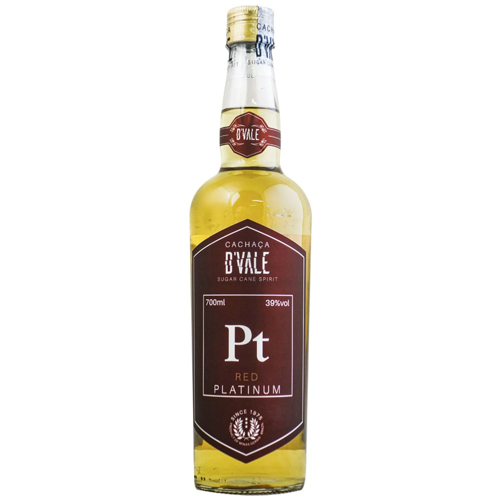 cachaca-d-vale-platinum-red-700ml-01564_1