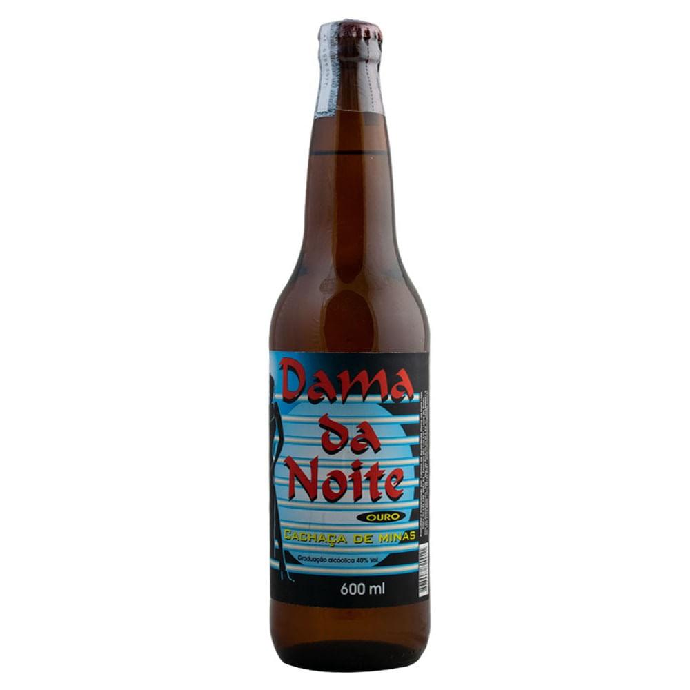cachaca-dama-da-noite-umburana-600ml-00335_1