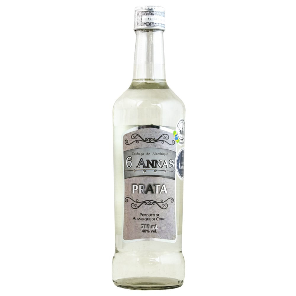 cachaca-de-alambique-6-annas-prata-700ml-00328_1