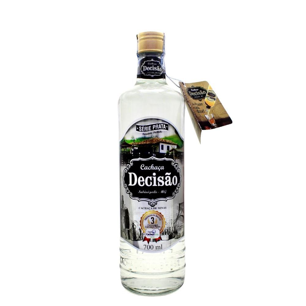 cachaca-decisao-prata-700ml-01770_1