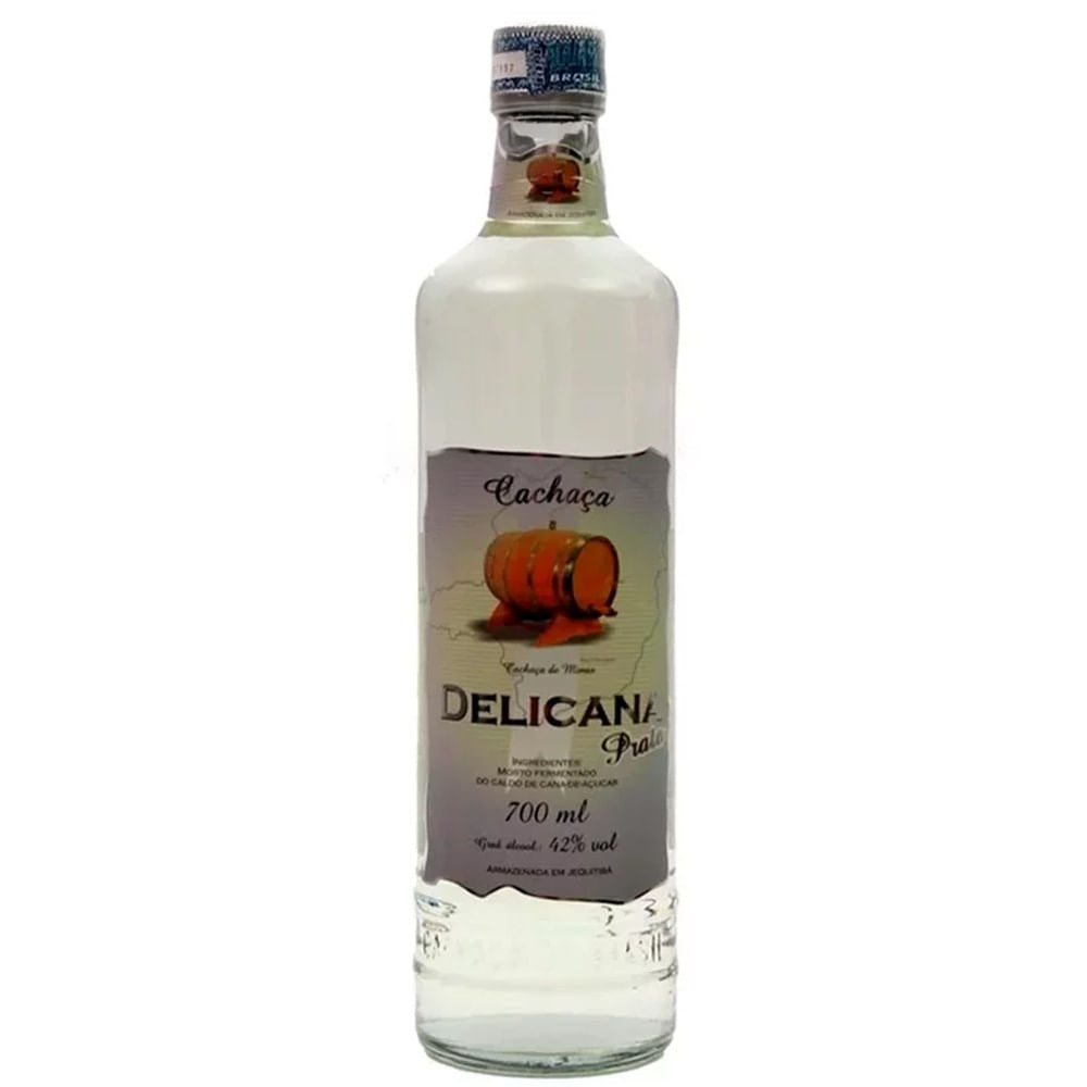 cachaca-delicana-prata-700ml-00456_1