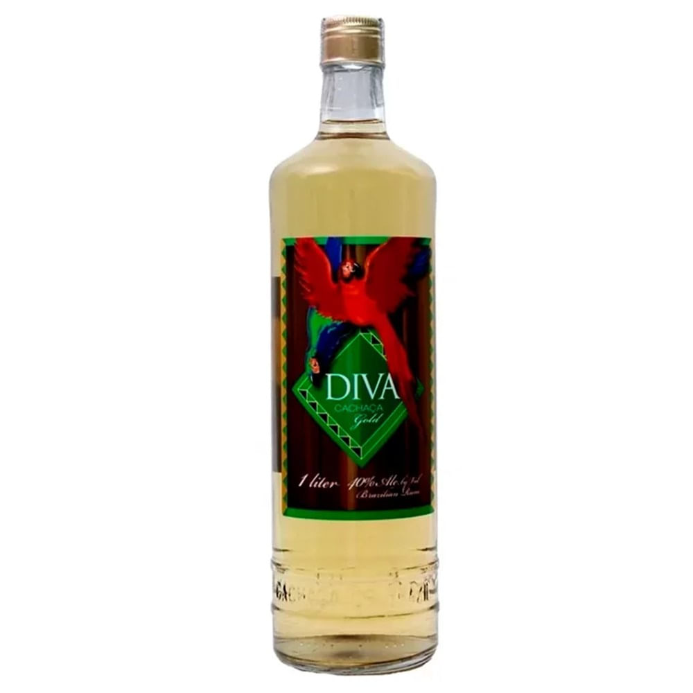 cachaca-diva-gold-1000ml-00444_1