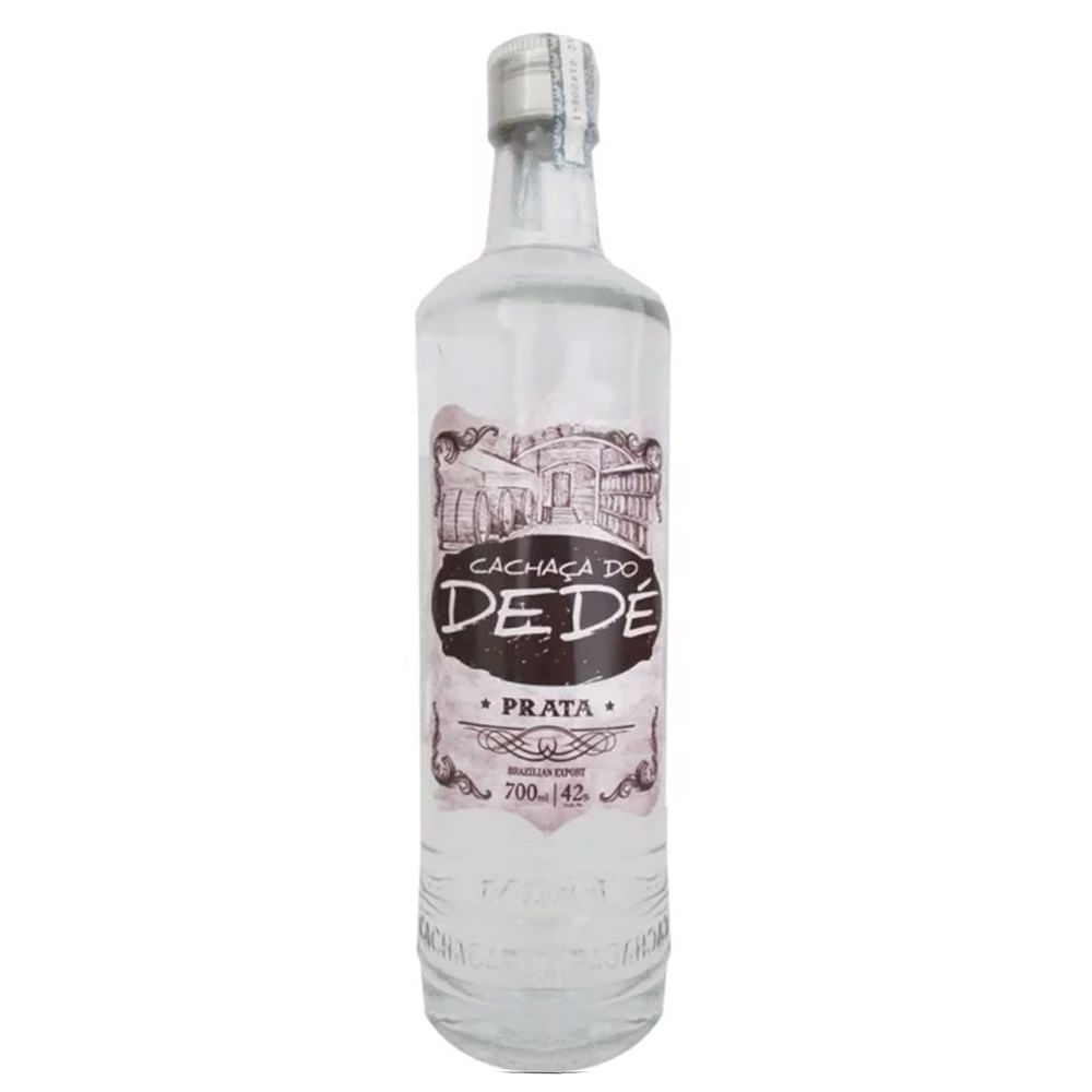 cachaca-do-dede-prata-700ml-00437_1