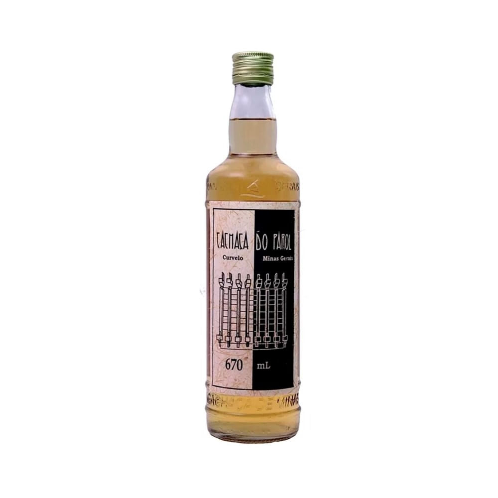 cachaca-do-parol-700ml-00383_1