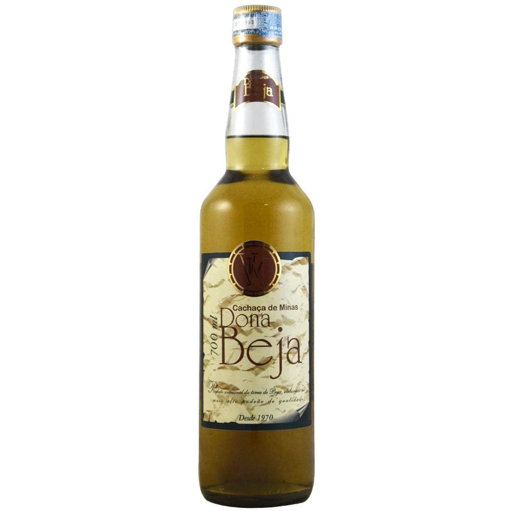 cachaca-dona-beja-700ml-00426_1