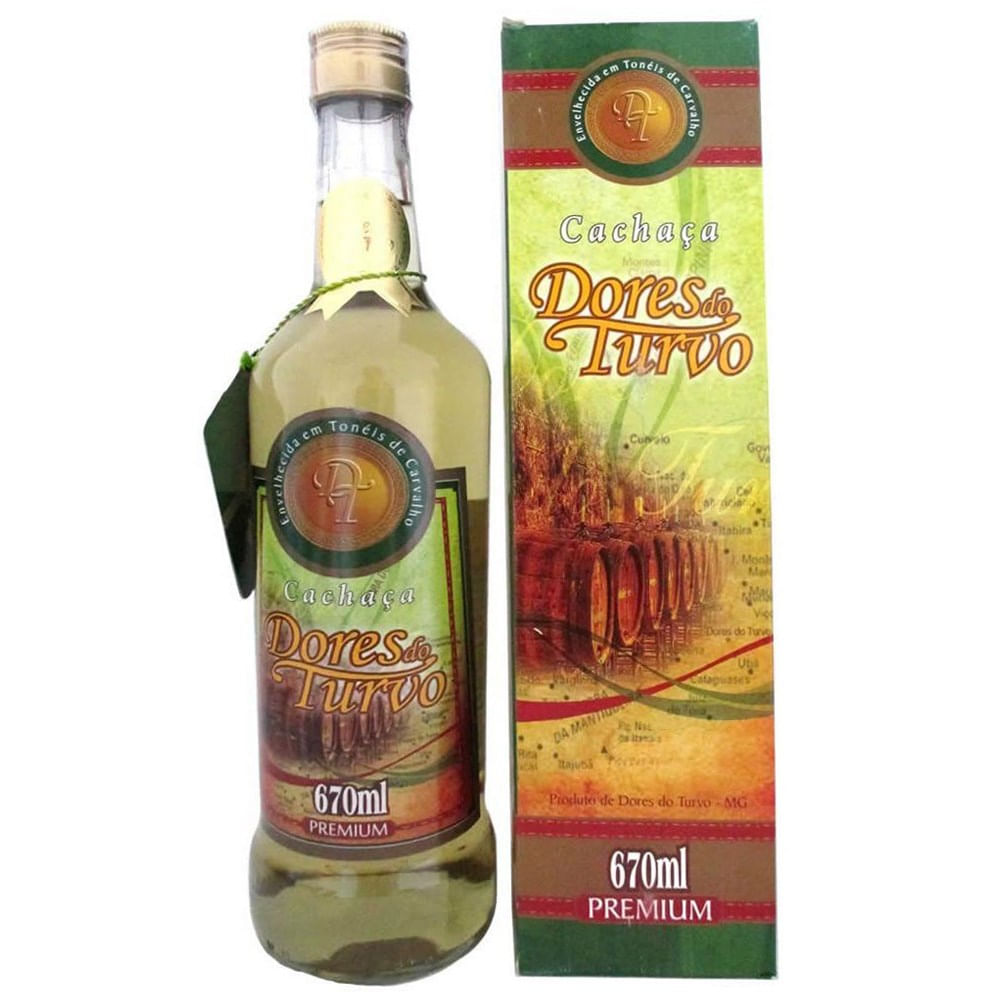 cachaca-dores-do-turvo-ouro-670ml-00455_1
