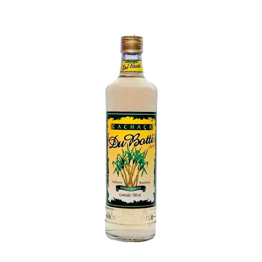 cachaca-du-botti-ouro-700ml-00430_1