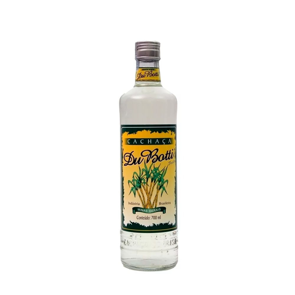 cachaca-du-botti-prata-700ml-00435_1