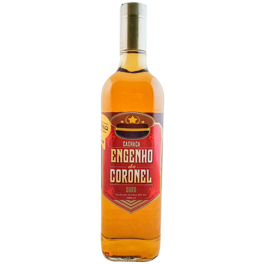cachaca-engenho-do-coronel-ouro-1000ml-01625_1