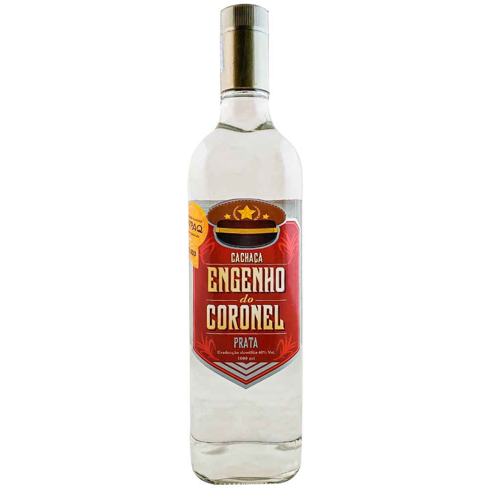 cachaca-engenho-do-coronel-prata-1000ml-01626_1