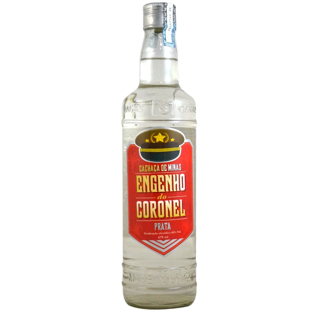 cachaca-engenho-do-coronel-prata-670ml-00392_1