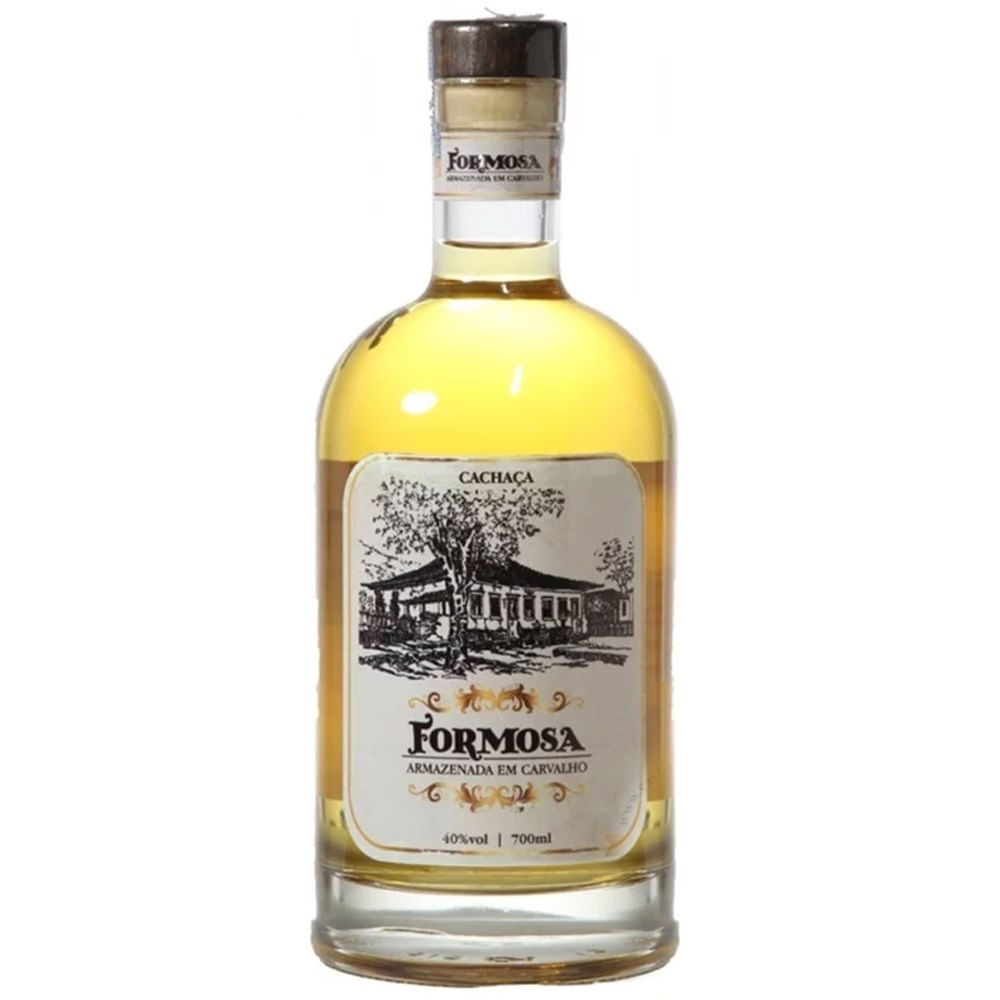 cachaca-formosa-ouro-700ml-00577_1