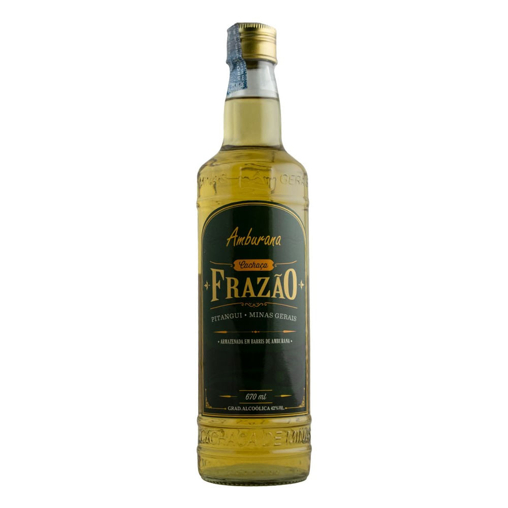 cachaca-frazao-ouro-amburana-670ml-00484_1