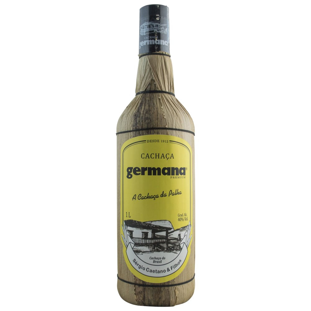 cachaca-germana-palha-1000ml-00607_1