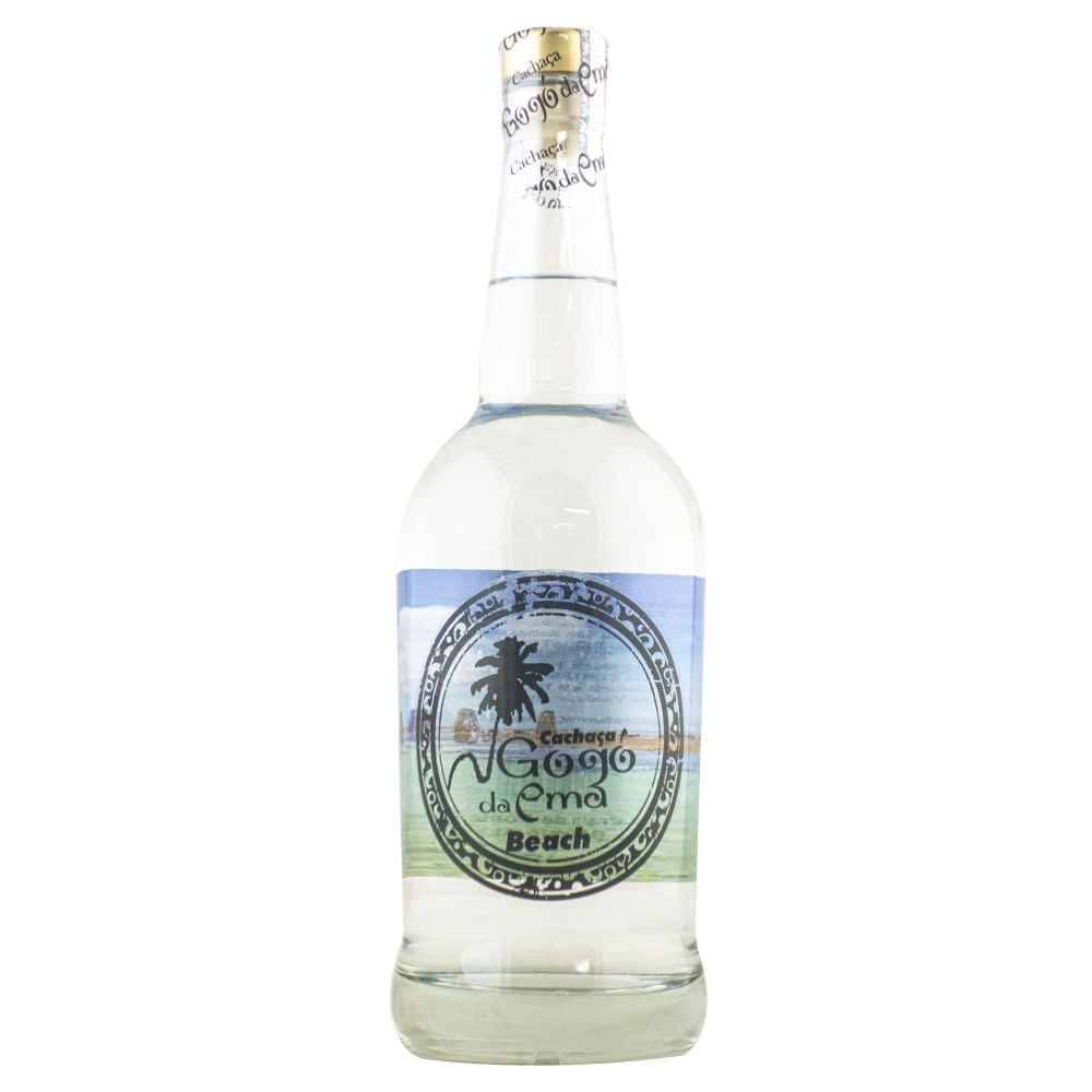 cachaca-gogo-da-ema-beach-750ml-00933_1