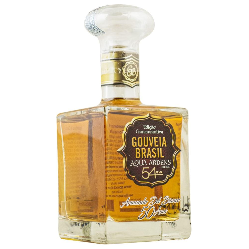 cachaca-gouveia-brasil-aqua-ardens-500ml-01570_1