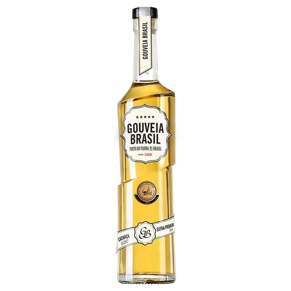 cachaca-gouveia-brasil-premium-7-anos-sem-box-de-couro-700ml-00488_1
