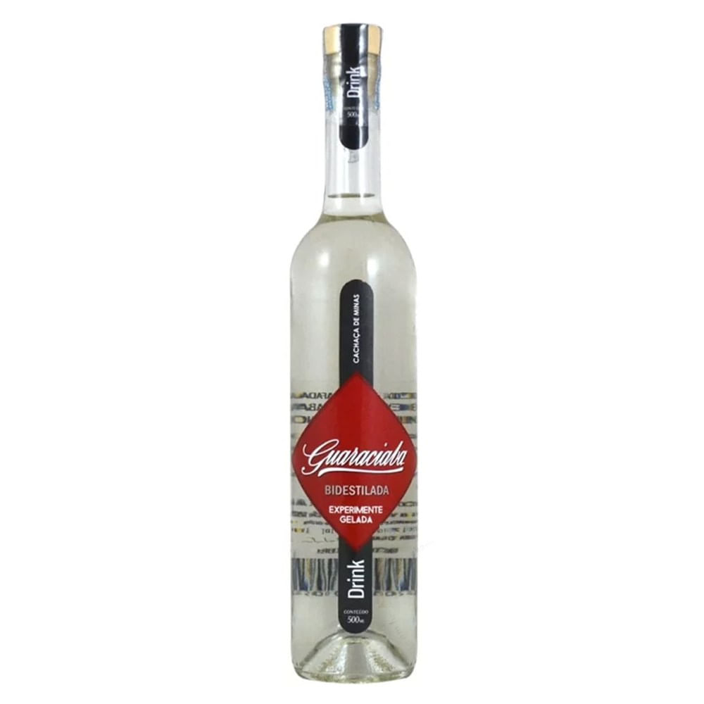 cachaca-guaraciaba-drink-500ml-00617_1