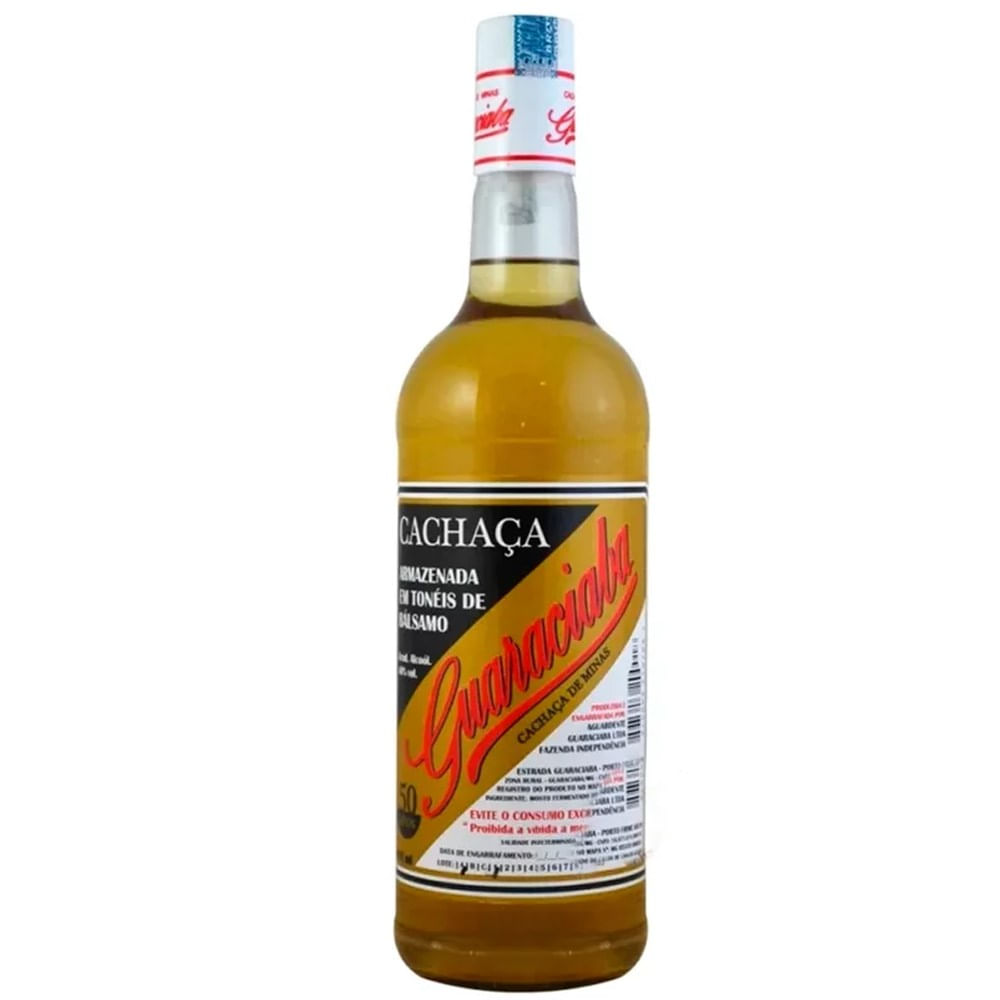 cachaca-guaraciaba-ouro-970ml-00605_1