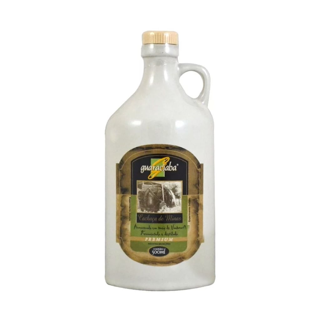 cachaca-guaraciaba-premium-louca-500ml-00618_1