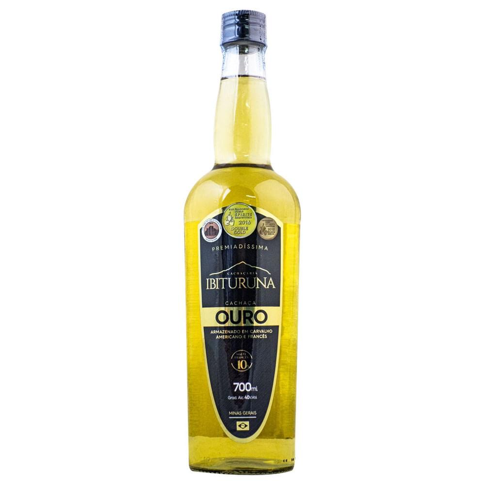 cachaca-ibituruna-ouro-garrafa-eva-700ml-01387_1