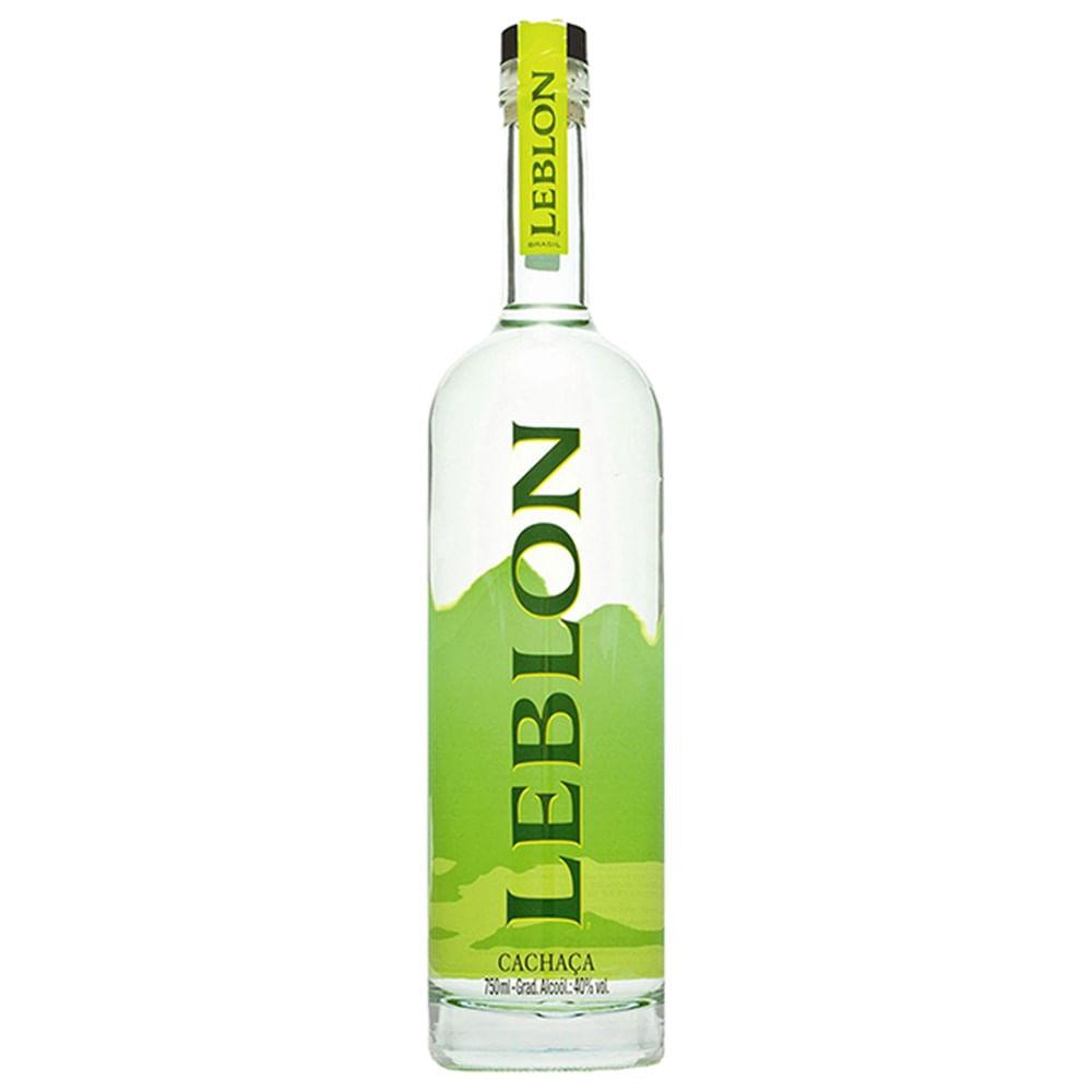 cachaca-leblon-750ml-00511_1