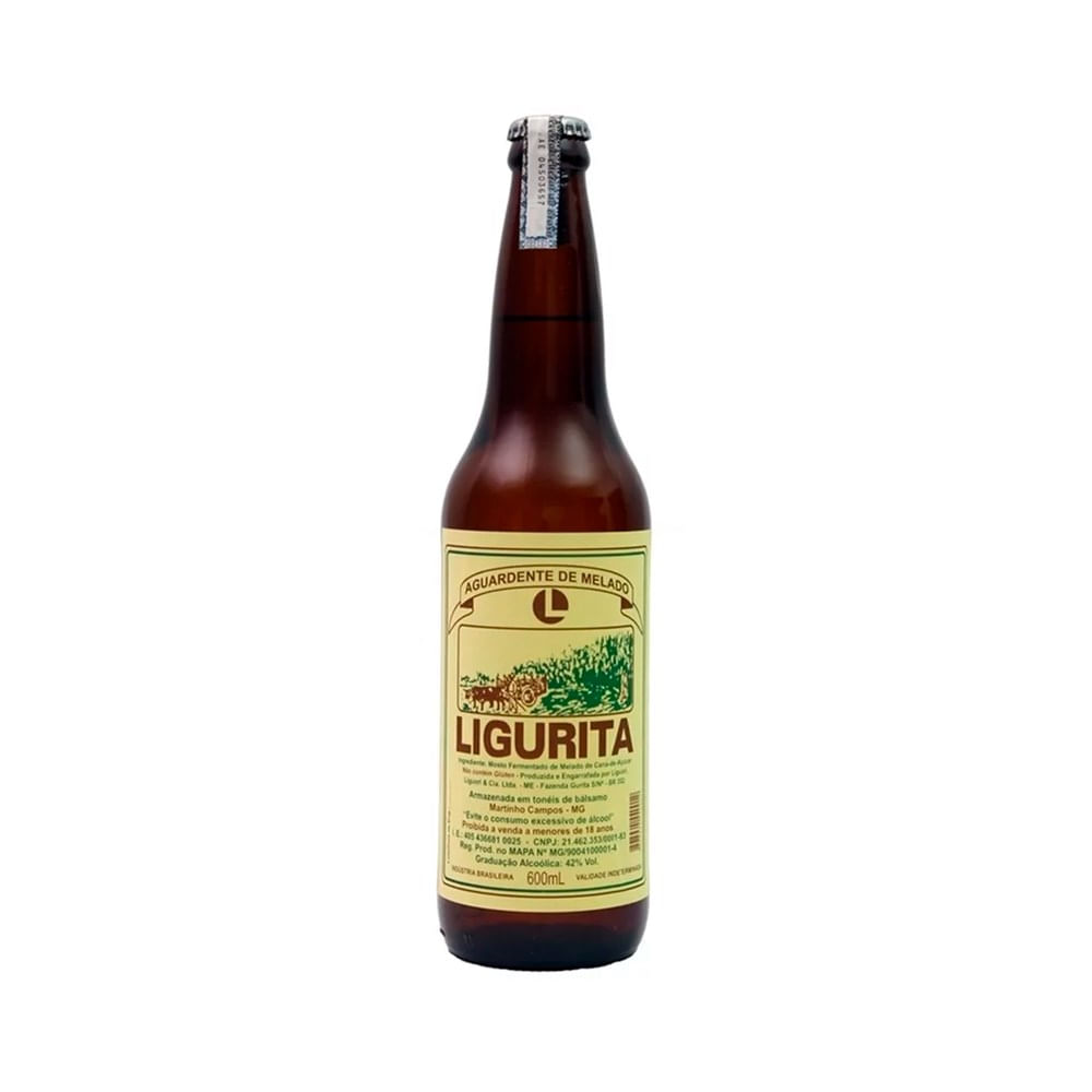 cachaca-ligurita-ouro-600ml-00680_1