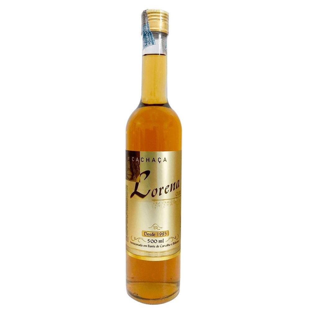 cachaca-lorena-ouro-500ml-01746_1