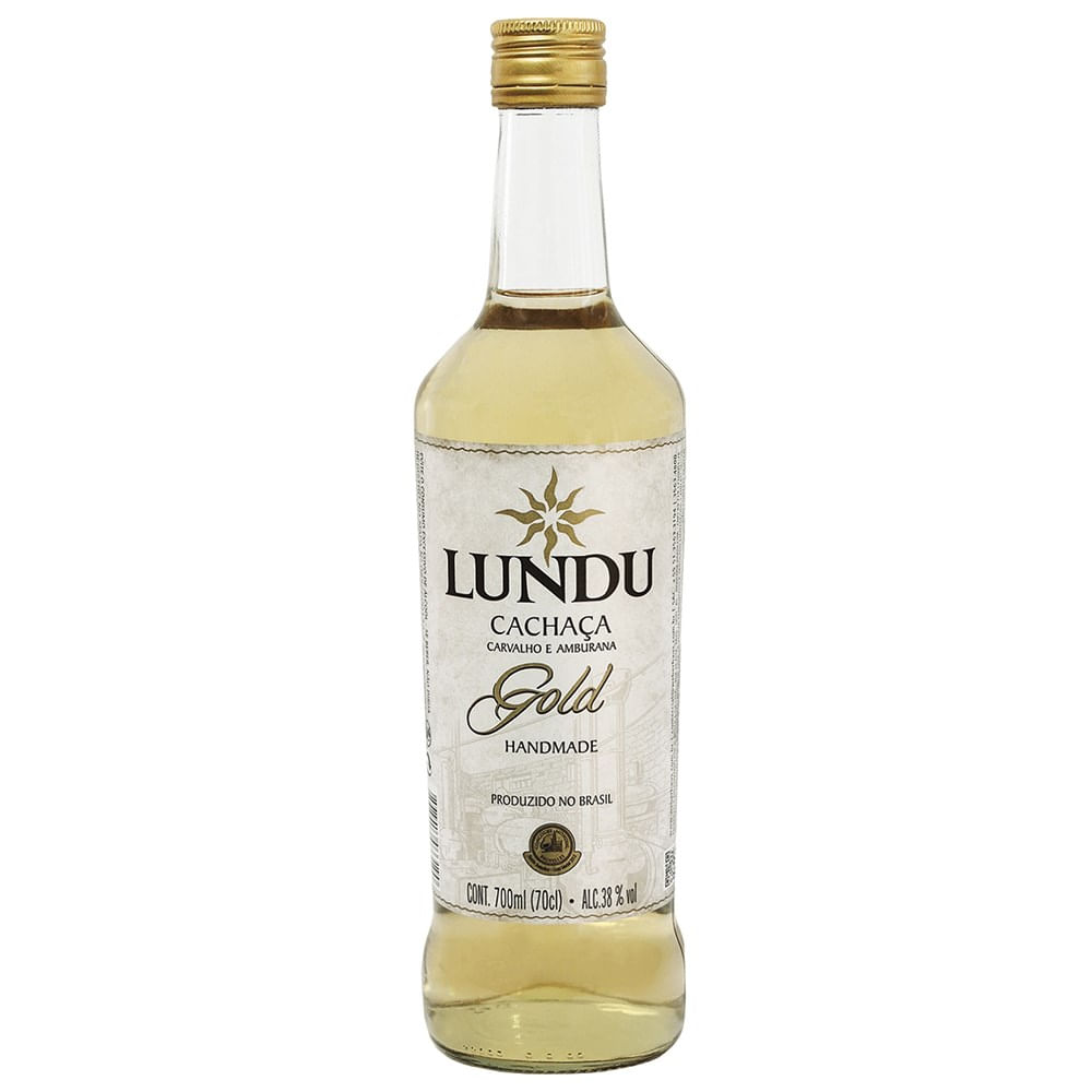 cachaca-lundu-gold-ouro-700ml-00687_1