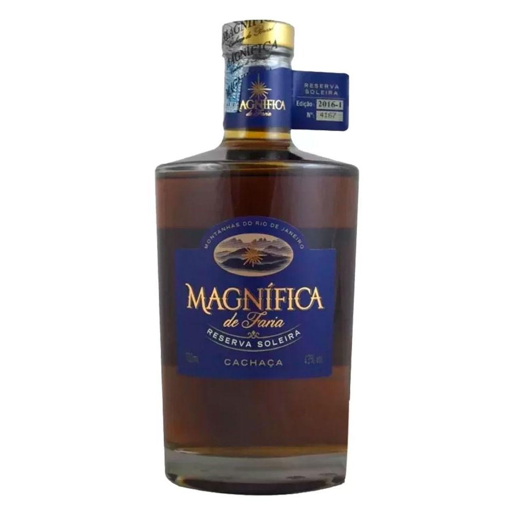 cachaca-magnifica-reserva-soleira-sem-box-700ml-00692_1