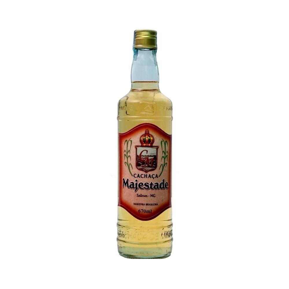 cachaca-majestade-ouro-670ml-00729_1
