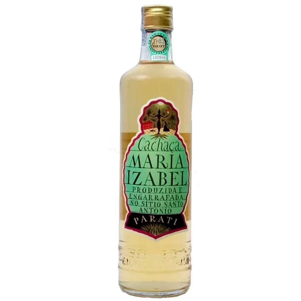 cachaca-maria-izabel-carvalho-700ml-00721_1