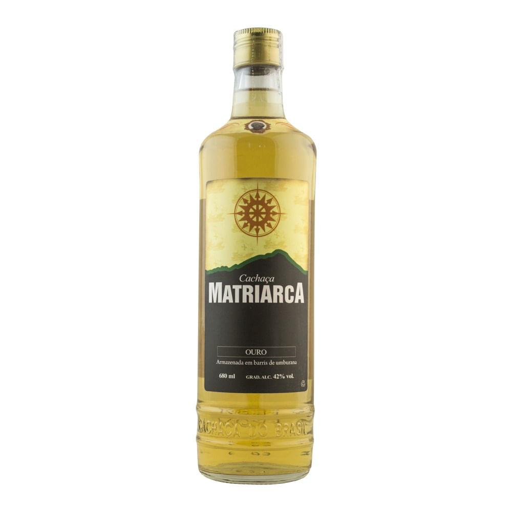 cachaca-matriarca-amburana-680ml-01385_1