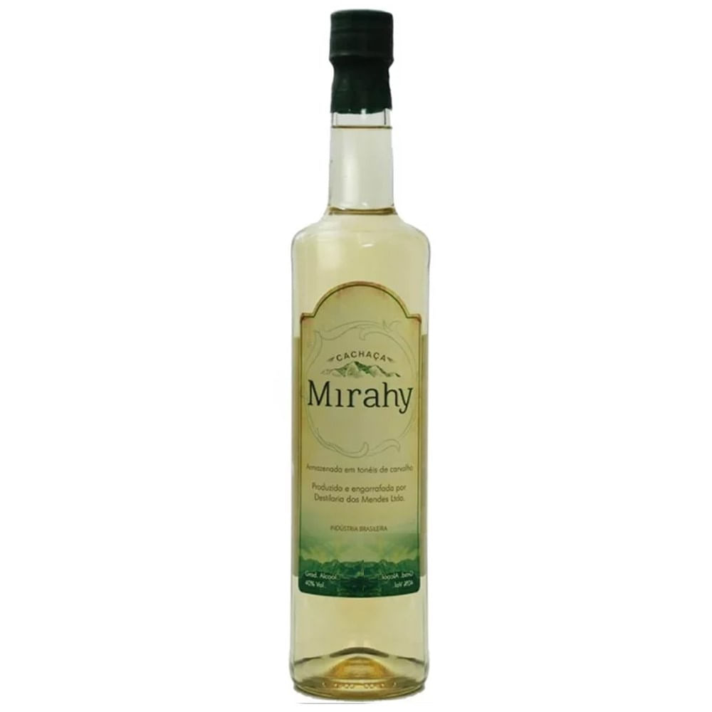 cachaca-mirahy-carvalho-700ml-00725_1
